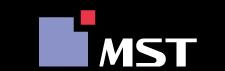 株式会社MSTコーポレーション