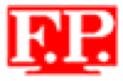 エフ・ピー・ツール株式会社
