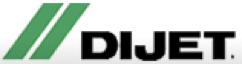 ダイジェット工業株式会社