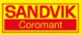 サンドビック株式会社